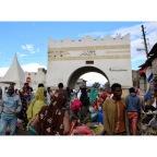 The Hyena Man of Harar – Culture Trip