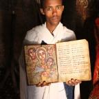 Touching the heavens in Tigray, Ethiopia – Suitcase Magazine