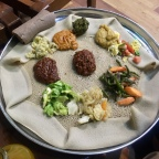 A guide to Ethiopian food – Culture Trip